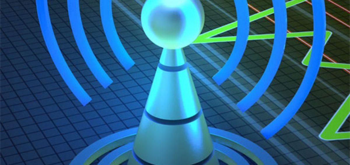 شبکه وایمکس چیست