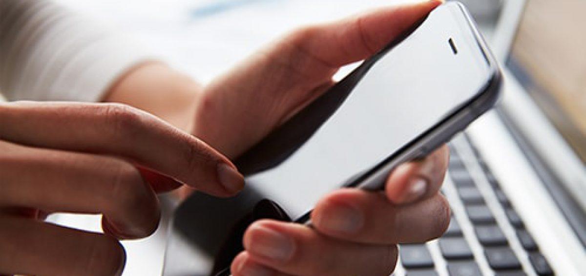 معرفی شبکه های موبایل introduce mobile networks